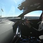 BMW330iMSportはしっかりボディで家族みんなが乗れる疲れ知らずの上級ファミリーカー【井出有治 試乗】 - ウナ画像1