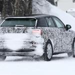 「「Audi Q2 e-tron」アウディ最小SUVもEV化へ…市販型プロトタイプ発見、上海モーターショーで発表か?」の8枚目の画像ギャラリーへのリンク
