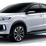 「新型EVが中国で相次いで発表される背景とは?」の4枚目の画像ギャラリーへのリンク