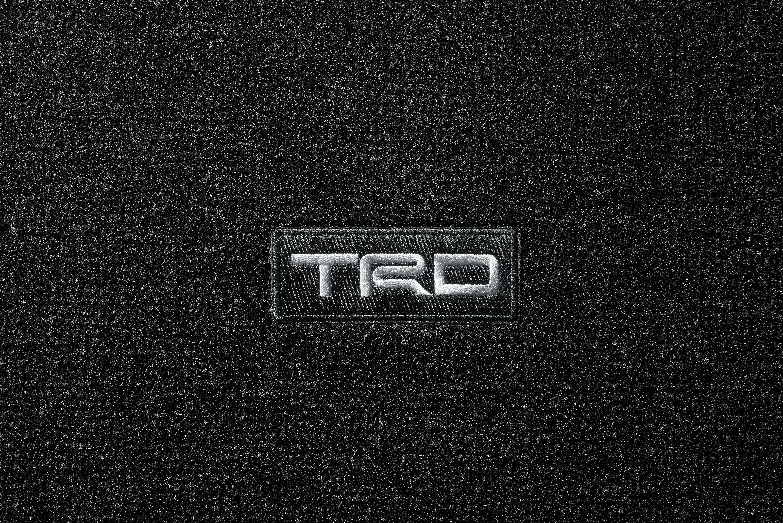 「TRDが仕立てた新型RAV4「Adventure」用パーツはタフな印象を強調する「フィールド・モンスター」」の14枚目の画像