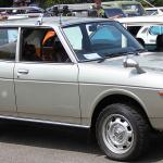 【追悼モンキー・パンチ】『ルパン三世』に登場した名車たち、チンクチェント「フィアット500」から「スバル・サンバー」までを一挙紹介! - Lupin3rdCar_1