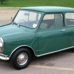 【追悼モンキー・パンチ】『ルパン三世』に登場した名車たち、チンクチェント「フィアット500」から「スバル・サンバー」までを一挙紹介! - Lupin3rdCar_6