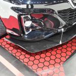 トヨタブースに展示された「超過激」なハイラックス【バンコク・モーターショー2019】 - MM2_2403
