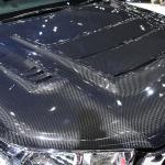 トヨタブースに展示された「超過激」なハイラックス【バンコク・モーターショー2019】 - MM2_2404