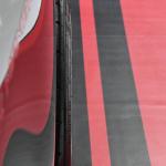 トヨタブースに展示された「超過激」なハイラックス【バンコク・モーターショー2019】 - MM2_2419