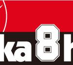 鈴鹿8耐にカワサキのファクトリーチームが復活! WSBK4年連続王者のジョナサン・レイも参戦決定 - PHOTO_20190426 suzuka8hours kawasakithailand ENJOY4MINI 4