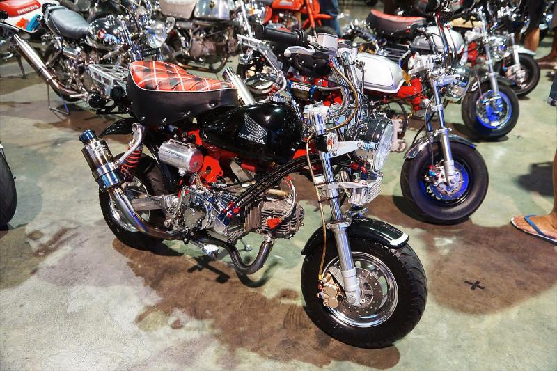 √100以上 バイク ネイキッド かっこいい 238111-バイク