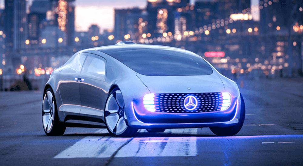 「新型EVが中国で相次いで発表される背景とは?」の2枚目の画像
