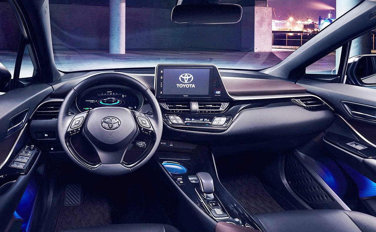 「新型EVが中国で相次いで発表される背景とは?」の4枚目の画像