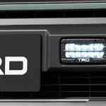「TRDが仕立てた新型RAV4「Adventure」用パーツはタフな印象を強調する「フィールド・モンスター」」の44枚目の画像ギャラリーへのリンク