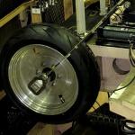 タイヤを「見る」技術の進化。機械にタイヤを委ねる完全自動運転は「無理」【自動車技術会モータースポーツ技術と文化シンポジウム3】 - s21-3_2_bs_special