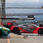 「令和の幕開け! 改元後初のビッグレース、スーパーGT2019第2戦が富士スピードウェイで開催」の7枚目の画像ギャラリーへのリンク