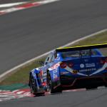 「【SUPER GT 2019】GT300ポールポジション獲得の立役者、サッシャ・フェネストラズってどんな人?」の8枚目の画像ギャラリーへのリンク