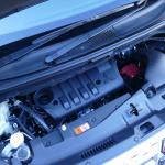 「【三菱デリカD:5試乗②】フリクションダウンのエンジンと8速ATの組み合わせはベストマッチ」の7枚目の画像ギャラリーへのリンク