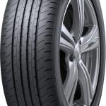 「レクサス・LSのOEタイヤにダンロップのランフラットタイヤ「SP SPORT MAXX 050 DSST CTT」が採用」の3枚目の画像ギャラリーへのリンク