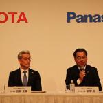 トヨタとパナソニックが街づくりの合弁会社「プライム ライフ テクノロジーズ」を設立!! ホーム事業統合でスマートシティづくりを推進 - IMG_0773