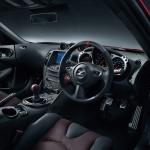 【新車】2020年3月末までの期間限定モデル「フェアレディZ 50th Anniversary」は4,588,920円〜 - NISSAN_2