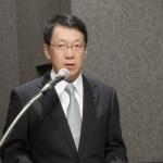 三菱自動車の次期CEOが語った海外事業を成功させる二つの秘訣とは? - PHOTO_20190517 MITSUBISHI CEO 0