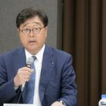 三菱自動車の次期CEOが語った海外事業を成功させる二つの秘訣とは? - PHOTO_20190517 MITSUBISHI CEO 1