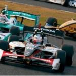 FF好きな琴線にビンビン触れたMINIクーパーS & 韓国レースRd.1報告も【井出有治のとにかく楽しかった珍&名車3選・その2】 - sf3