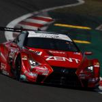 【SUPER GT 2019】シーズン唯一の海外戦、タイラウンドを楽しもう! - 2019-05-03 09.23.45-5