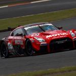 【SUPER GT 2019】シーズン唯一の海外戦、タイラウンドを楽しもう! - 2019-05-03 10.29.15-4
