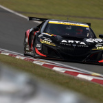 【SUPER GT 2019】シーズン唯一の海外戦、タイラウンドを楽しもう! - 2019-05-03 14.35.13-4