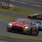 【SUPER GT 2019】シーズン唯一の海外戦、タイラウンドを楽しもう! - 2019-05-04 17.04.58-4