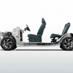ダイハツ新型タントは7月デビュー! エンジン・CVT・ボディ・サスペンションのすべてが新しい!! - 20190606_DAIHATSU TANTO 1