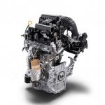 ダイハツ新型タントは7月デビュー! エンジン・CVT・ボディ・サスペンションのすべてが新しい!! - 20190606_DAIHATSU TANTO 4