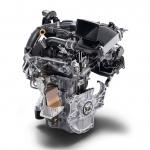ダイハツ新型タントは7月デビュー! エンジン・CVT・ボディ・サスペンションのすべてが新しい!! - 20190606_DAIHATSU TANTO 5