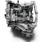 ダイハツ新型タントは7月デビュー! エンジン・CVT・ボディ・サスペンションのすべてが新しい!! - 20190606_DAIHATSU TANTO 6