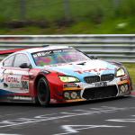 横浜ゴムがニュル24時間に出場する3チーム4台に「ADVAN」レーシングタイヤを供給 - 2019062110ms001_11_c1
