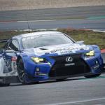 横浜ゴムがニュル24時間に出場する3チーム4台に「ADVAN」レーシングタイヤを供給 - 2019062110ms001_8