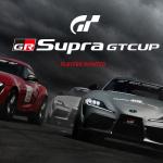 「約43万人がGRスープラを購入!? 「GR Supra GT CUP」の決勝大会を「第46回東京モーターショー2019」で開催」の3枚目の画像ギャラリーへのリンク