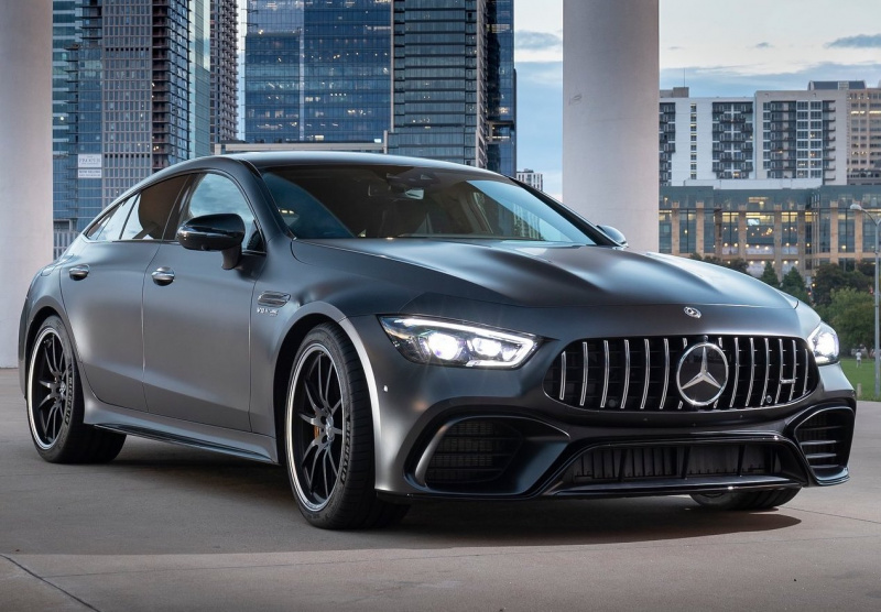 Mercedes-Benz-AMG_GT63_S_4-Door-2019-128
