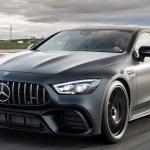 Mercedes-Benz-AMG_GT63_S_4-Door-2019-160