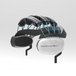Nissan-Brain-to-Vehicle-tech-Headset-Pho