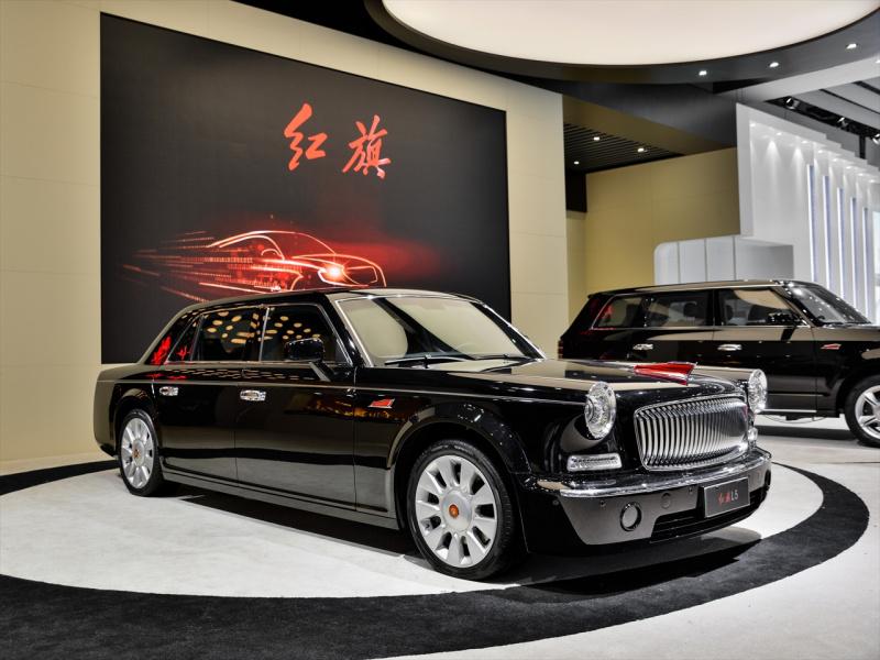 【g20大阪】アメリカ・トランプ大統領、ロシア・プーチン大統領、中国・習近平国家主席の「専用車」を紹介! 記事