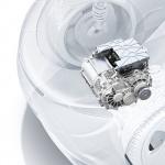 日本市場でも絶好調なドイツ・ボッシュが「パーフェクトリー キーレス」の開発車両を日本初公開 - gs_image_glasscar_mcv_powertrain_ev_stage01