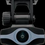 本体の前後に2つの超広角カメラを装着して死角を減らした「ドラドラまるっとDD-W01」が登場 - main