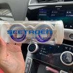 噂の「乗り物酔いしないメガネ」」~シトロエン「SEETROEN(シートロエン)を試してみた! - s-IMG_0041