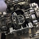 「井出有治がレクサスRCFを全開試乗。上品さのないV8&カーボンブレーキのパフォーマンスは?」の15枚目の画像ギャラリーへのリンク