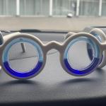 噂の「乗り物酔いしないメガネ」」~シトロエン「SEETROEN(シートロエン)を試してみた! - s-IMG_9926