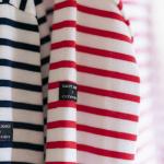 ボーダー好きは見逃せない256万円のボーダーシャツ~「シトロエンC3×SAINT JAMES」 - s-SJ_ouessant