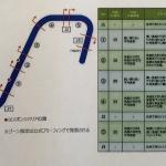 「DOSSってなんだ? 日本が誇るドリフト機械審査システムを詳しく解説【D1GP】」の14枚目の画像ギャラリーへのリンク