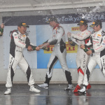 「第4戦オートポリスでModulo CIVIC今季初勝利【スーパー耐久2019】」の18枚目の画像ギャラリーへのリンク