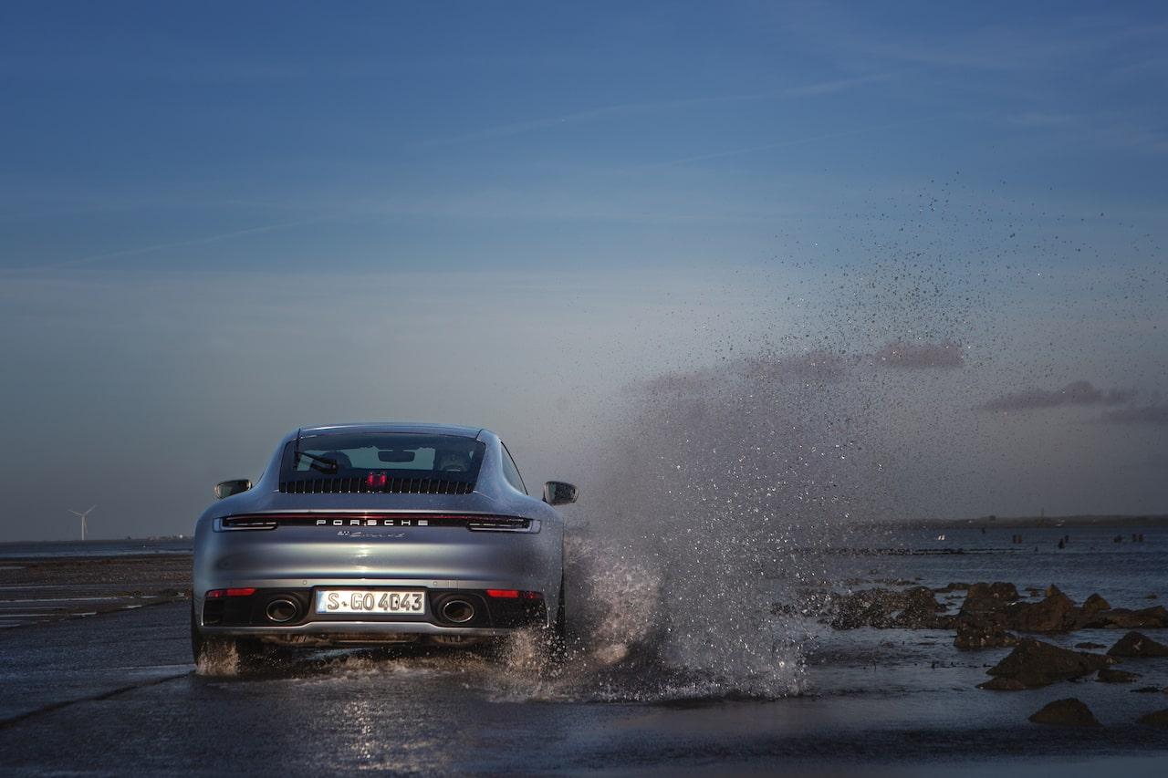 Porsche 911_01