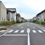 横断歩道に気付かないドライバー対策!  標識認識機能の活用を提案したい【週刊クルマのミライ】 - 70141157