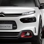 Citroen-C4_Cactus-2018-1280-28-201907111